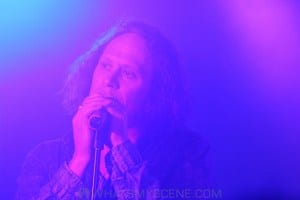 The Screaming Jets - York on Lilydale 12-Jan-2019 by Paul Miles -17