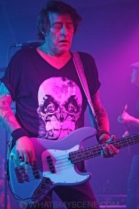 The Screaming Jets - York on Lilydale 12-Jan-2019 by Paul Miles -21