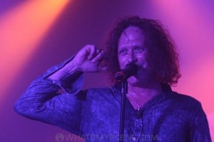 The Screaming Jets - York on Lilydale 12-Jan-2019 by Paul Miles -26