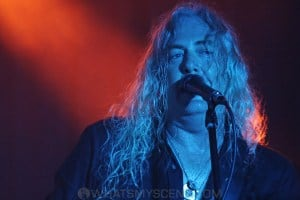 The Screaming Jets - York on Lilydale 12-Jan-2019 by Paul Miles -27