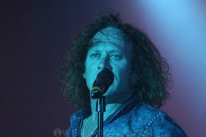 The Screaming Jets - York on Lilydale 12-Jan-2019 by Paul Miles -28