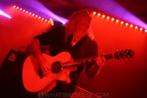 The Screaming Jets - York on Lilydale 12-Jan-2019 by Paul Miles -29