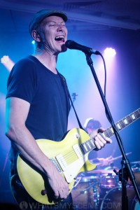 The Screaming Jets - York on Lilydale 12-Jan-2019 by Paul Miles -38