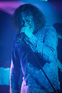 The Screaming Jets - York on Lilydale 12-Jan-2019 by Paul Miles -40