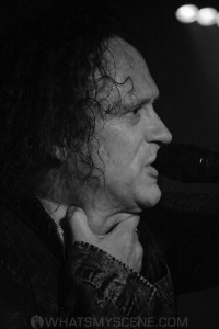 The Screaming Jets - York on Lilydale 12-Jan-2019 by Paul Miles -43