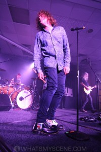 The Screaming Jets - York on Lilydale 12-Jan-2019 by Paul Miles -5