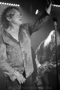 The Screaming Jets - York on Lilydale 12-Jan-2019 by Paul Miles -50