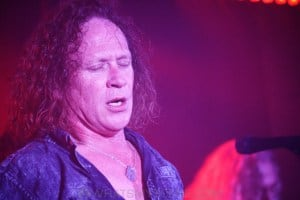 The Screaming Jets - York on Lilydale 12-Jan-2019 by Paul Miles -51