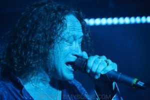 The Screaming Jets - York on Lilydale 12-Jan-2019 by Paul Miles -55