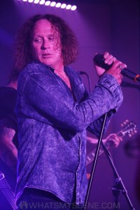 The Screaming Jets - York on Lilydale 12-Jan-2019 by Paul Miles -56
