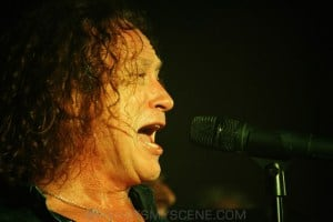 The Screaming Jets - York on Lilydale 12-Jan-2019 by Paul Miles -59