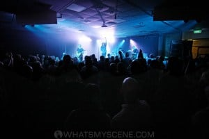 The Screaming Jets - York on Lilydale 12-Jan-2019 by Paul Miles -62