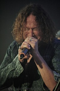 The Screaming Jets - York on Lilydale 12-Jan-2019 by Paul Miles -64