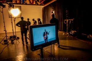 Shadowman Apache video shoot - 15th May 2019 by Mandy Hall-1