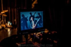 Shadowman Apache video shoot - 15th May 2019 by Mandy Hall-18