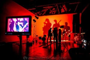 Shadowman Apache video shoot - 15th May 2019 by Mandy Hall-20