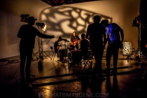 Shadowman Apache video shoot - 15th May 2019 by Mandy Hall-25