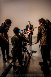Shadowman Apache video shoot - 15th May 2019 by Mandy Hall-3
