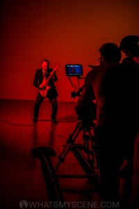 Shadowman Apache video shoot - 15th May 2019 by Mandy Hall-9