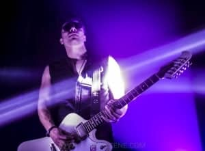 Sisters of Mercy, The Enmore Sydney 31st October 2019 by Mary Boukouvalas (25 of 29)
