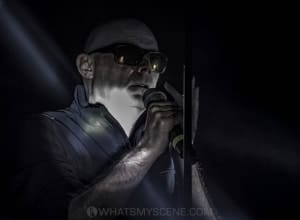 Sisters of Mercy, The Enmore Sydney 31st October 2019 by Mary Boukouvalas (26 of 29)