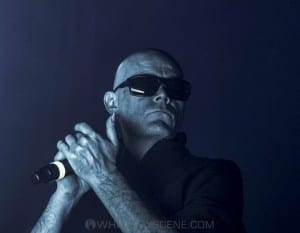 Sisters of Mercy, The Enmore Sydney 31st October 2019 by Mary Boukouvalas (6 of 29)