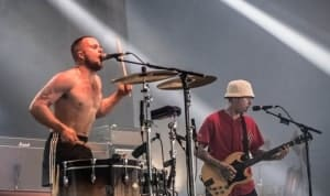 Slaves at Download Festival, Flemington 11th March 2019 by Mary Boukouvalas (14 of 22)