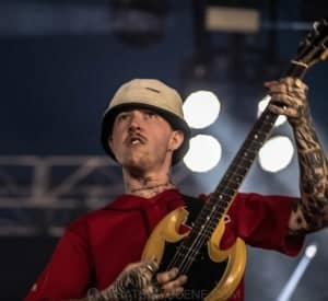 Slaves at Download Festival, Flemington 11th March 2019 by Mary Boukouvalas (7 of 22)