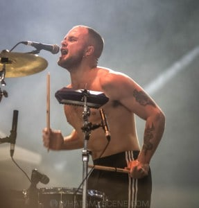 Slaves at Download Festival, Flemington 11th March 2019 by Mary Boukouvalas (8 of 22)