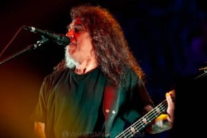 Slayer at Download Festival, Paramatta Park. 9th March 2019 by Mandy Hall (4 of 16)
