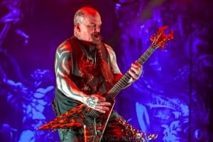 Slayer at Download Festival, Paramatta Park. 9th March 2019 by Mandy Hall (8 of 16)