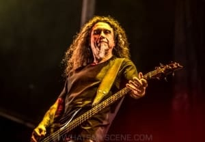 Slayer at Download Festival, Flemington 11th March 2019 by Mary Boukouvalas (2 of 20)
