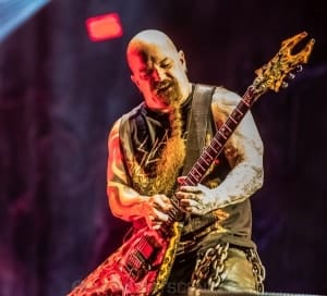 Slayer at Download Festival, Flemington 11th March 2019 by Mary Boukouvalas (6 of 20)