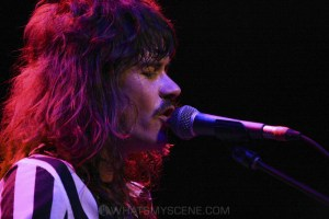 The Southern River Band, Forum Theatre, Melbourne 14th March 2020 by Paul Miles (10 of 29)