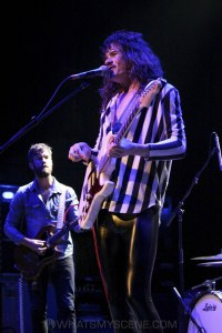 The Southern River Band, Forum Theatre, Melbourne 14th March 2020 by Paul Miles (18 of 29)
