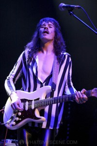 The Southern River Band, Forum Theatre, Melbourne 14th March 2020 by Paul Miles (24 of 29)