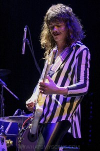 The Southern River Band, Forum Theatre, Melbourne 14th March 2020 by Paul Miles (27 of 29)