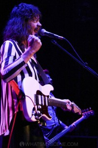 The Southern River Band, Forum Theatre, Melbourne 14th March 2020 by Paul Miles (9 of 29)