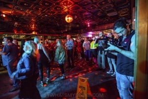 Mental As Anything at Special Oz'D 2019 at Marrickvile Bowlo, 1st November 2019 by Mandy Hall (14 of 43)