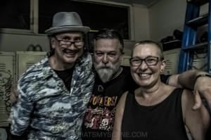 Special Oz'D 2019 at Marrickvile Bowlo, 1st November 2019 by Mary Boukouvalas (6 of 13)