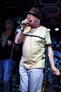 King Tide at Special Oz'D 2019 at Marrickvile Bowlo, 1st November 2019 by Mandy Hall (14 of 22)