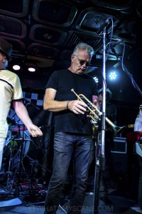 King Tide at Special Oz'D 2019 at Marrickvile Bowlo, 1st November 2019 by Mandy Hall (15 of 22)
