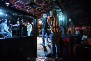 King Tide at Special Oz'D 2019 at Marrickvile Bowlo, 1st November 2019 by Mandy Hall (1 of 22)