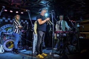 King Tide at Special Oz'D 2019 at Marrickvile Bowlo, 1st November 2019 by Mandy Hall (3 of 22)