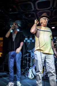 King Tide at Special Oz'D 2019 at Marrickvile Bowlo, 1st November 2019 by Mandy Hall (9 of 22)