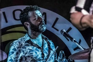 King Tide at Special Oz'D 2019 at Marrickvile Bowlo, 1st November 2019 by Mary Boukouvalas (3 of 9)