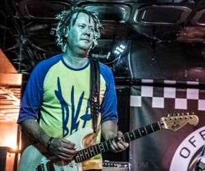 King Tide at Special Oz'D 2019 at Marrickvile Bowlo, 1st November 2019 by Mary Boukouvalas (7 of 9)