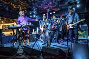 Mental As Anything at Special Oz'D 2019 at Marrickvile Bowlo, 1st November 2019 by Mandy Hall (17 of 43)