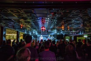 Mental As Anything at Special Oz'D 2019 at Marrickvile Bowlo, 1st November 2019 by Mandy Hall (18 of 43)