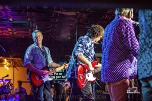 Mental As Anything at Special Oz'D 2019 at Marrickvile Bowlo, 1st November 2019 by Mandy Hall (1 of 43)